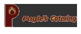 Pogie's Catering